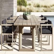 900 x 900 900 x 900 900 x 900 96 x 96 vine bernhardt dining room furniture