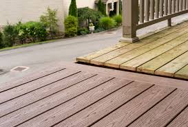 best composite decking material. Brilliant Best Best Composite Decking Intended Best Composite Decking Material O