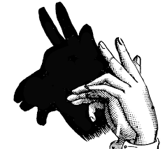 For Corner Shadow « Puppets Fun Facts Kinooze Kids The wdt46gqYY