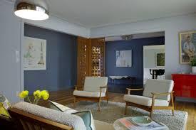 Mid Century Living Room Chairs Mid Century Modern Living Room Trend With Images Of Mid Century