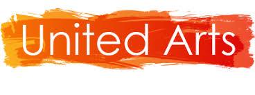 Image result for united arts of central florida logo