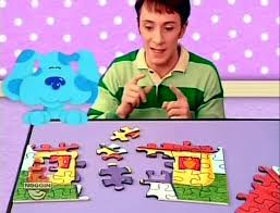 blue s clues what does blue want to do on a rainy day. Blue S Clues What Does Want To Do On A Rainy Day 4