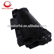 106r02775 Toner Cartridge Universal For Xerox Workcent 3215 3225 Phaser 3260 Printer Cartridge With Best Import Toner Powder Buy 106r02775 Toner