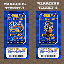 Image result for NBA VIP TICKETS