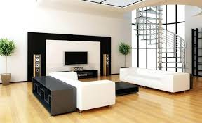 ikea furniture for small spaces. Living Room Ikea Studio Apartment With Space Saving Furniture Multipurpose For Small Spaces