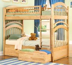 Dressers Bunk Beds Stanley Furniture Bunk Beds Bunk Bedss