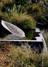 Small Picture 31 best New Zealand Native Gardens images on Pinterest Native