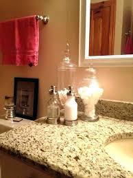 home goods bathroom rugs s bath