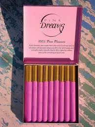 This Pin was discovered by Ava Holt. Discover (and save!) your own Pins on  Pinterest. | Pink cigarettes, Pink love, Everything pink