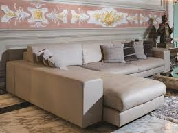 L Shaped Couch Living Room Add Space Where You Need It The Most With L Shaped Sofas