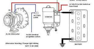 alternator wiring diagram vw beetle alternator fuse panel wiring diagram as well vw alternator wiring diagram in on alternator wiring diagram vw
