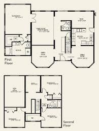 30 beautiful 3 bathroom house plans