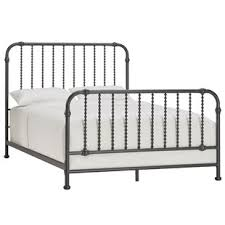 Metal Beds | Joss & Main