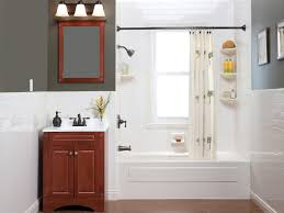 design small space solutions bathroom ideas. Large Size Of Bathroom:very Small Shower Room Toilet Ideas Bathroom Renovation New Design Space Solutions