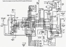 1988 softail handlebar wiring diagram wiring diagram technic harley wiring harness diagram 1996 wiring diagram mega200 harley softail wiring harness wiring diagram toolbox 2006