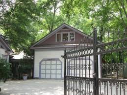 tiny house with garage. Atlanta Woman Turns Garage Of Historic Home Into Tiny House Rental With