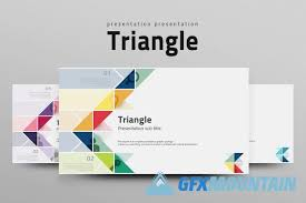 Free Download Powerpoint Presentation Templates Presentation Themes Free Download Free Download For Powerpoint