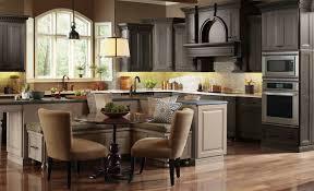 Kitchen Cabinets Surrey Bc Omega Kitchen Cabinets Country Kitchen Designs
