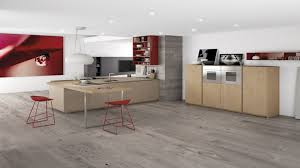 Modern Kitchen Tile Flooring Best Modern Grey Tile Floor Labeled In Bathroom Tiles Designs
