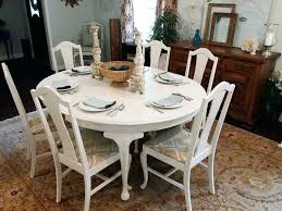 full size of ca9042e7143614b4e82717c668f78dc2 distressed dining tables queen anne chair white table and chairs dope round