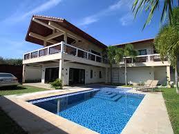 residential infinity pools. Ao Nang Villa Rental - Infinity Pool Villa, 2 BDR, 4 People Residential Pools