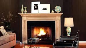 fireplace mantels wood custom wood fireplace mantels fireplace mantels woodbridge ontario