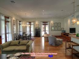 Clever Design Ideas Modern Open Floor Plans For Homes 7 25 Best Modern Open Floor House Plans