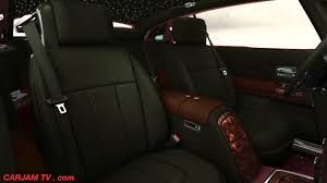 rolls royce phantom 2015 interior. rollsroyce phantom 2015 rolls royce interior