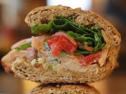 potbelly unveils new turkey fresco sandwich and signature breakfast sandwiches chew boom