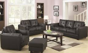 sweet living room furniture sets bobs engrossing cheap living room furniture orlando fl stylish cheap living room furniture in houston texas charm living room furniture sets gray terrifying cheap liv