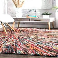 best rugs for high traffic areas material area rug indoor outdoor safavieh