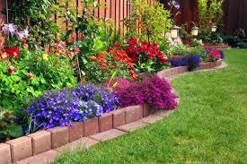 small perennial flower garden designs beautiful backyard flower garden ideas garden ideas landscape design ideas for small perennial flower garden