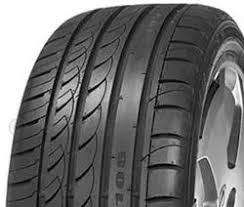 <b>Imperial EcoSport 2</b> ➡️ <b>215/45 R18</b> - reviews and tests 2020 ...