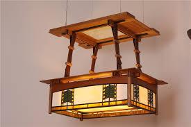 Frank Lloyd Wright Lighting Collection Frank Lloyd Wright Lamps Fixtures Light Fixtures