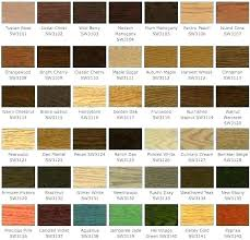 Cabot Deck Stain Colors Pomicultura Info