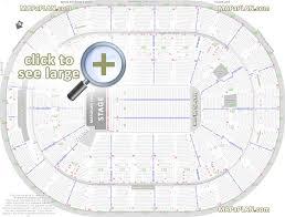 Acc Seating Chart Wwe Www Bedowntowndaytona Com