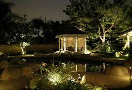 full size of lighting led landscape lighting dazzling led landscape lighting delicate led landscape