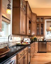 79 most plan cream maple glaze kitchen cabinets rta style in mocha waypoint living space glazed pictures creme galazed glass front corner cabinet makeover