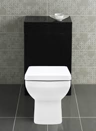 Bathroom Suites Ebay 400 Bathroom Vanity Combination Unit Cloakroom Suite 500 Back To