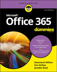 Starting Out With Programming Logic And Design 3rd Edition Pdf Office 365 For Dummies 3rd Edition Pdf Free Download Life