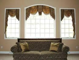 arched window treatments. Arched Window Treatments Diy Marvelous Ideas Best Images About Treatment For .