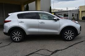 2018 kia all wheel drive. exellent drive 2018 kia sportage suv suv  on kia all wheel drive