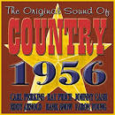 The Original Sound of Country 1956