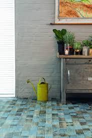 view larger image brera vinyl flooring