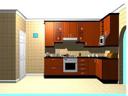 Online Kitchen Cabinets Kitchen Cabinets Layout Online