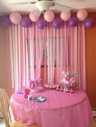 20 best diy birthday party decor images