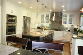 Kitchen Cabinets San Mateo San Mateo Master Suite And Kitchen Remodel Building Solutions