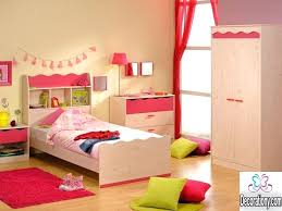 bedroom interior design for teenage girls.  Design Purple Teenage Girl Bedroom Ideas Tween Girls Room For Cool Pur In Interior Design N