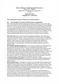 A Sample Philosophy Paper By Angela Mendelovici On Prezi Essay