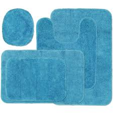 gallery of jcpenney bath rugs clearance home design ideas exclusive mats 10